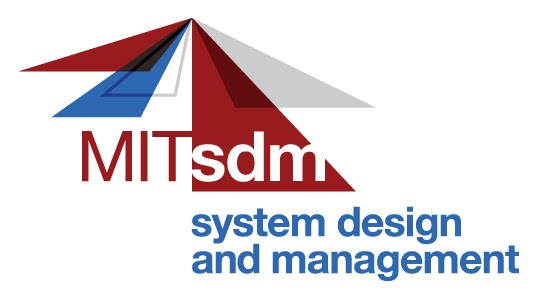 MIT System Design and Management Presentation